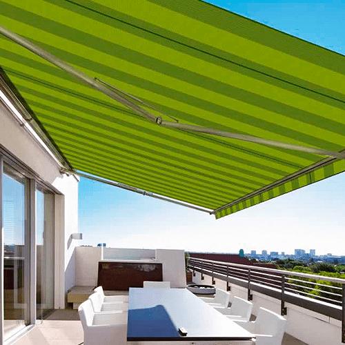 toldos-terrazas-aticos