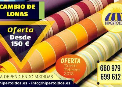 lonas-para-toldos-004