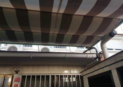 toldos-pergolas-terrazas-aticos-003