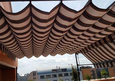 toldos-pergolas-terrazas-aticos-005