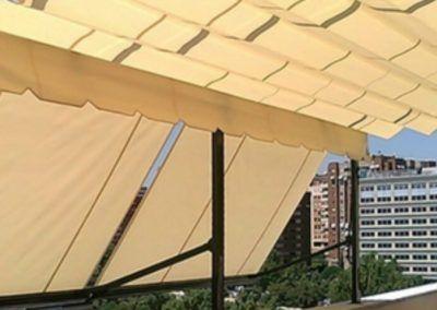 toldos-pergolas-terrazas-aticos-009