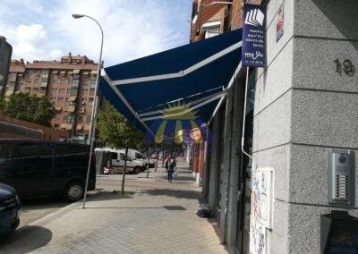 instalacion-toldo-comercio-008