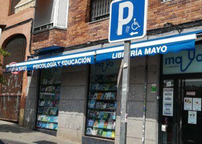 instalacion-toldo-comercio-011