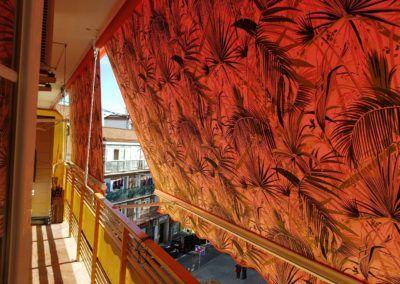toldo-estor-balcon-004