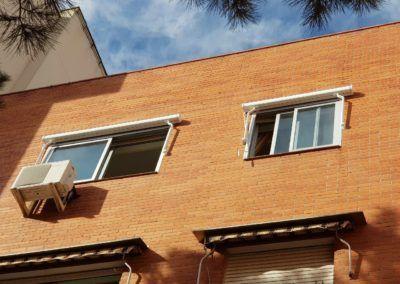 toldo-ventana-007