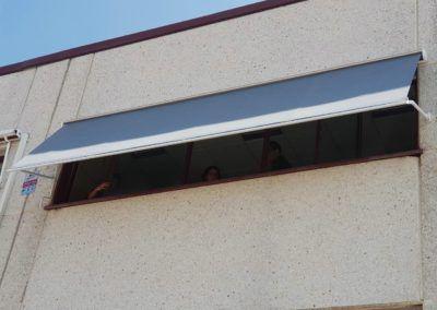 toldo-ventana-015