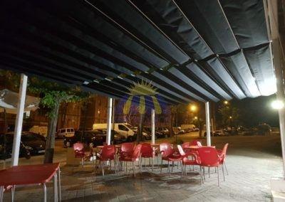 toldos-hosteleria-012