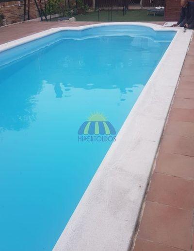 Hipertoldos-Cobertor-Arroyomolino7