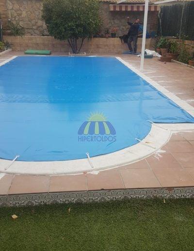 Hipertoldos-Cobertor-Arroyomolinos