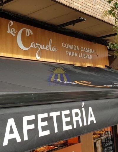 hipertoldos_lacazuela_madrid5