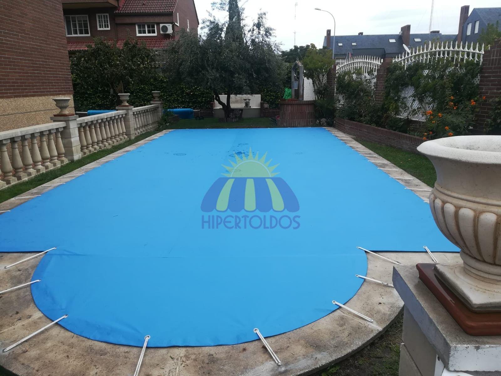 Cobertores_de_piscina_arroyomolinos