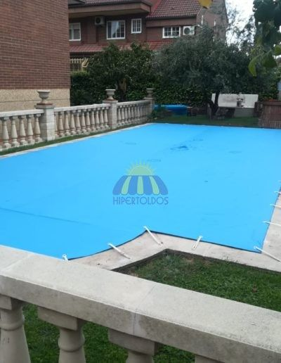 Cobertores_de_piscina_arroyomolinos1