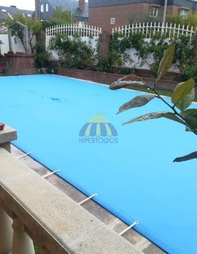 Cobertores_de_piscina_arroyomolinos2