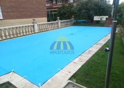 Cobertores_de_piscina_arroyomolinos3