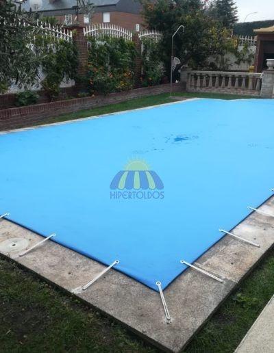 Cobertores_de_piscina_arroyomolinos4