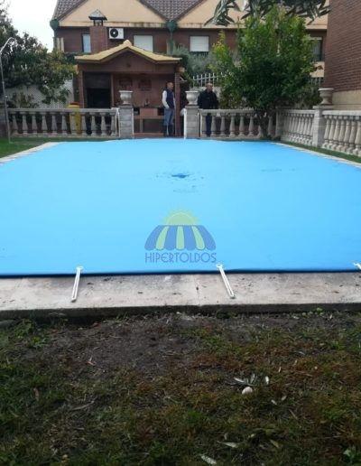 Cobertores_de_piscina_arroyomolinos5