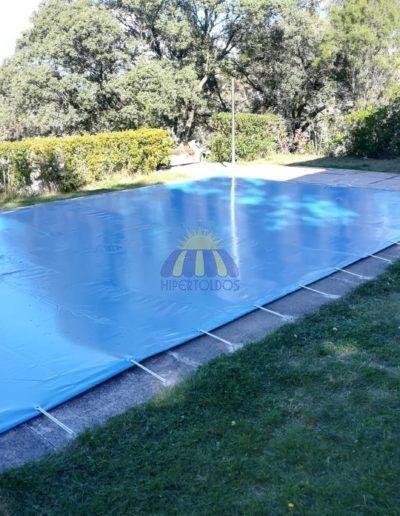 Hipertoldos_cobertor_piscina_alcorcon