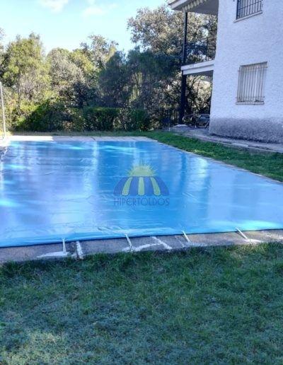 Hipertoldos_cobertor_piscina_alcorcon1