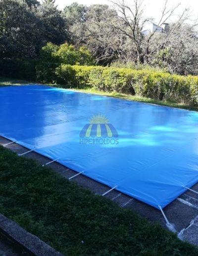 Hipertoldos_cobertor_piscina_alcorcon2