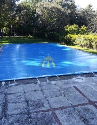 Hipertoldos_cobertor_piscina_alcorcon3