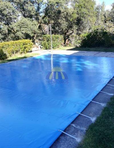 Hipertoldos_cobertor_piscina_alcorcon4