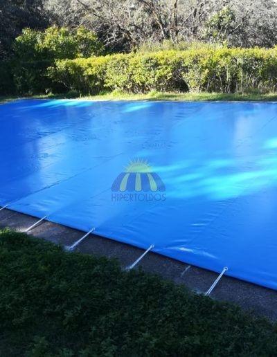 Hipertoldos_cobertor_piscina_alcorcon5