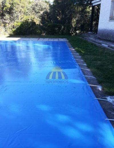 Hipertoldos_cobertor_piscina_alcorcon6