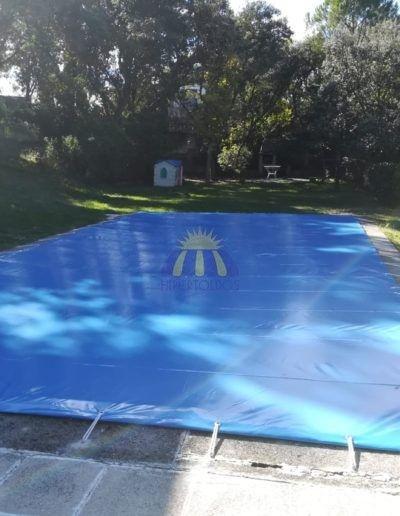 Hipertoldos_cobertor_piscina_alcorcon7