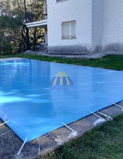 Hipertoldos_cobertor_piscina_alcorcon8