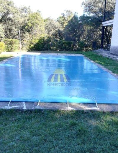 Hipertoldos_cobertor_piscina_alcorcon9
