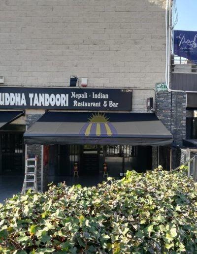 Toldos_comercios_madrid
