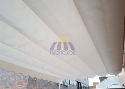 hipertoldos_pergolas_torrejon_de_la_calzada1