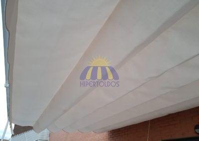 hipertoldos_pergolas_torrejon_de_la_calzada2