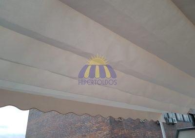 hipertoldos_pergolas_torrejon_de_la_calzada4