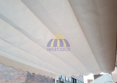 hipertoldos_pergolas_torrejon_de_la_calzada7