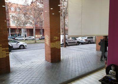 peluqueria_asamblea_de_madrid2