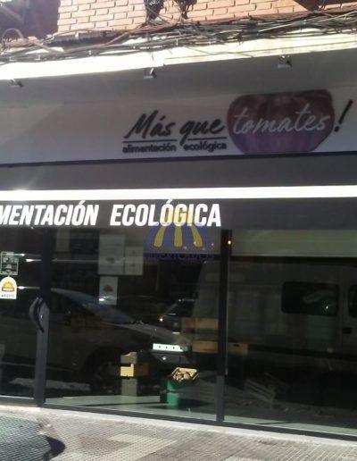 toldos_para_comercios_hipertoldos1