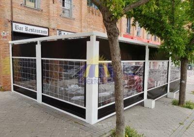 Cerramientos_hosteleria_Hipertoldos2