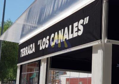 Cerramientos_hosteleria_Hipertoldos4