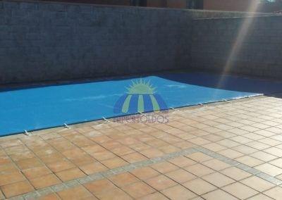 cobertores_de_piscina_madrid