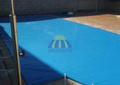 cobertores_de_piscina_madrid03