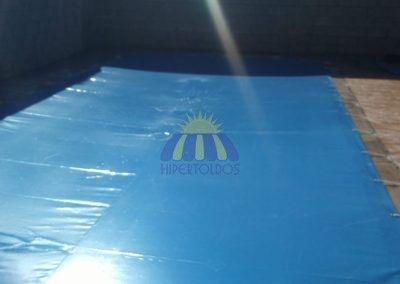 cobertores_de_piscina_madrid04