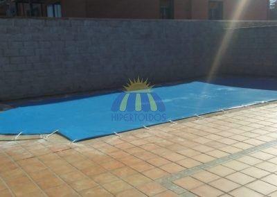 cobertores_de_piscina_madrid06