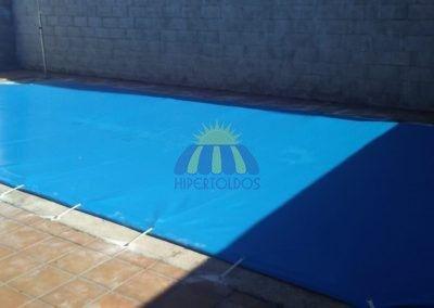 cobertores_de_piscina_madrid07