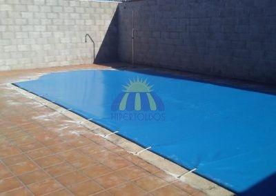 cobertores_de_piscina_madrid08