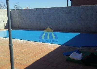 cobertores_de_piscina_madrid09