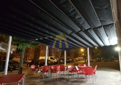 palomeras_Cerramientos_hosteleria_Hipertoldos5