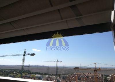 pergola_terraza_hipertoldos6