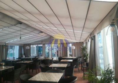 pergolas_restaurante_madrid010