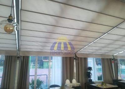 pergolas_restaurante_madrid011
